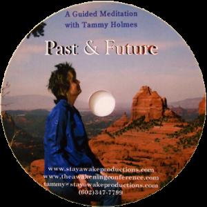 Chakra clearing meditation cd reviews